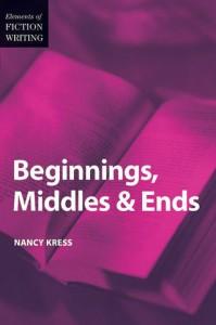 Endings: Resources
