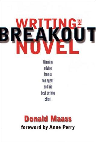 Breakout Novel