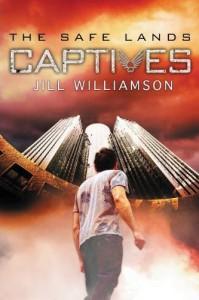 CaptivesSafeLands