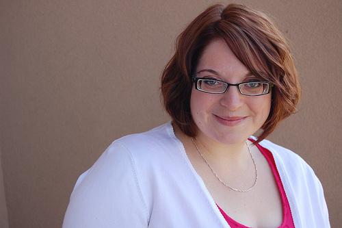 liz johnson author 20
