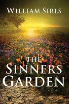 sinners garden