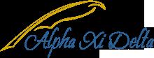 AXD-logo