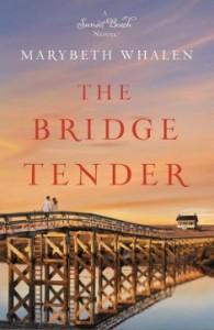 bridge tender