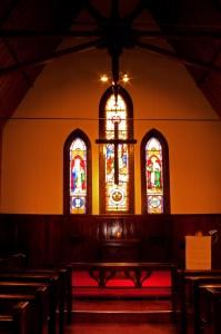 interior-of-camp-church-1013tm-pic-1270