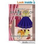Grace Gulch