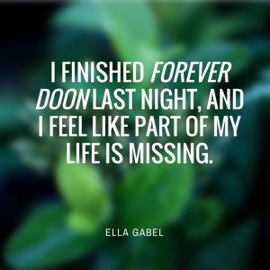 forever-doon
